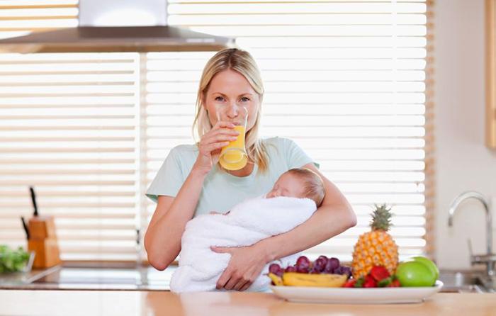Как Похудеть Годовалому Ребенку. Заботимся о подрастающем поколении: как помочь ребенку сбросить лишний вес